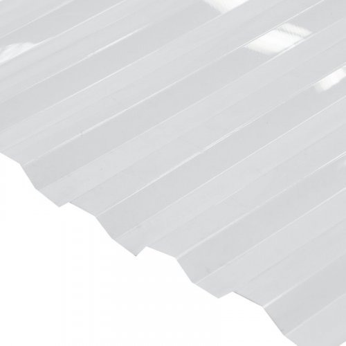 ktr teja trapezoidal greca opal 0.99x2.44 ea1065324ktr
