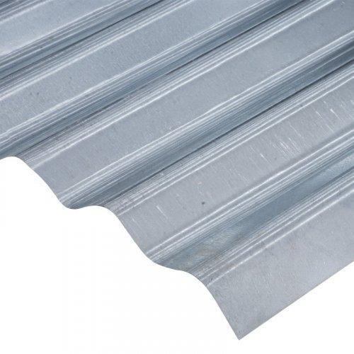 ktr teja zinc ondu e 0.17mm 0.80x2.13m acesco ea1113374ktr