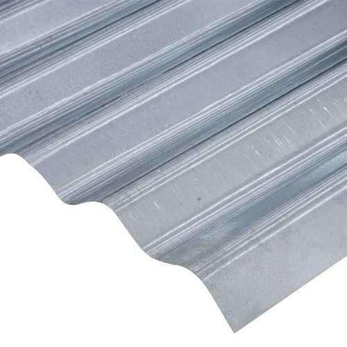 ktr teja zinc ondu e 0.17mm 0.80x3.05m acesco ea1113376ktr