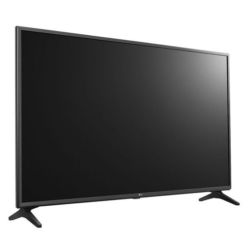 ktr televisores lg - televisor lg 49  uhd -4k -web os -49uk6