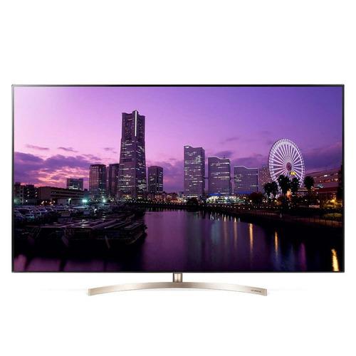 ktr televisores lg - televisor lg 65  -4k -suhd -smart -65sk
