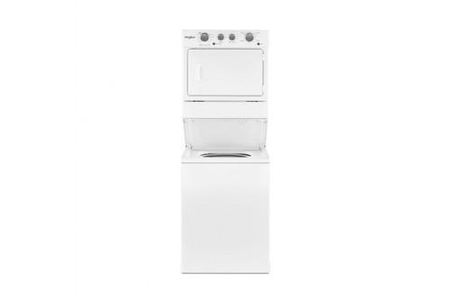 ktr  torre de lavado whirlpool 20kg 7mwet4027hw blanco akr88