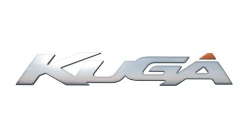 kuga sel  2.0 automatica 240cv  4x4  entrega inmediata chd