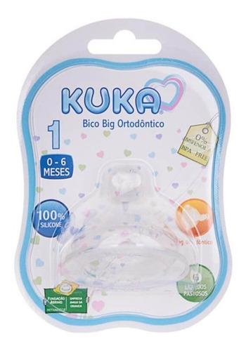 kuka 5014 bico nº1 orto líquidos pastosos