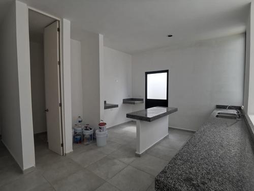 kunay 23 residencial de  3 habitaciones