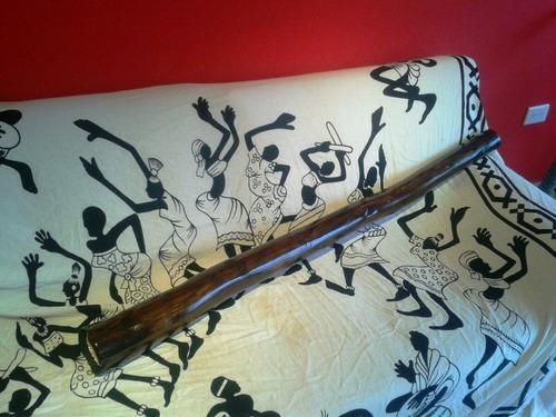 kundalini didgeridoos. 432hz. luthier, envios, samples