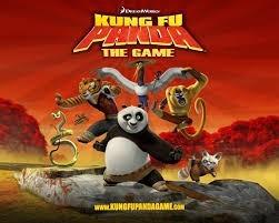 kung fu panda (jogoplay2) frete grátis confira !!