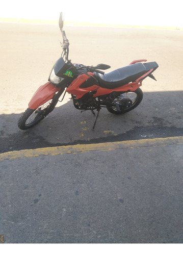 kurazai 200
