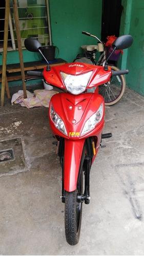 kurazai  2019