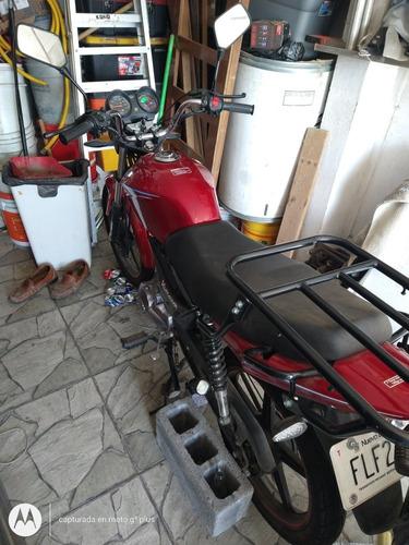 kurazai delivery 150