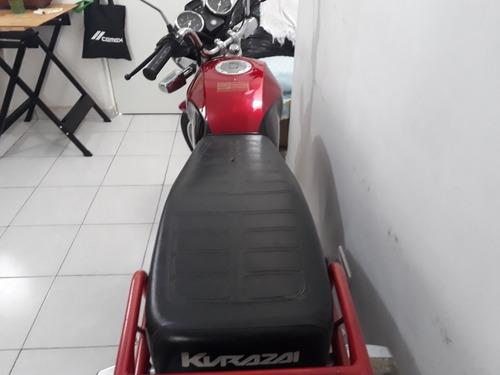 kurazai partner