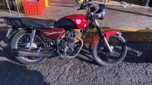 kurazay  partner 150cc