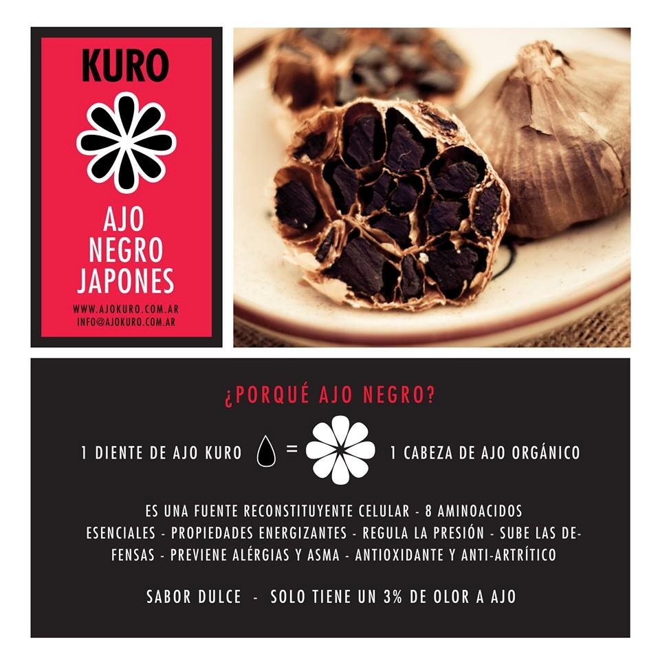 https://http2.mlstatic.com/kuro-ajo-negro-japones-grande-50-cu-de-4560-grs-D_NQ_NP_830401-MLA20312860066_062015-F.jpg