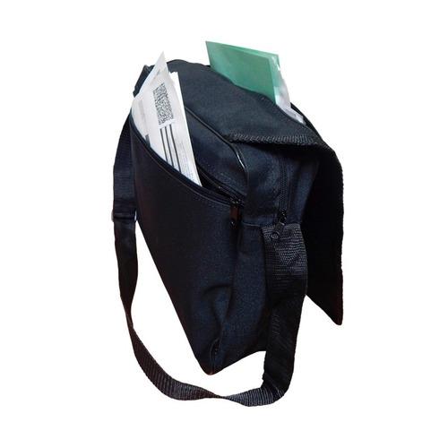 kuroshitsuji mochila portafolio sebastian mayordomo