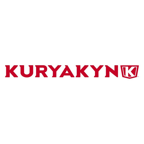 kuryakyn cover de cuadro harley davidson softail 8188