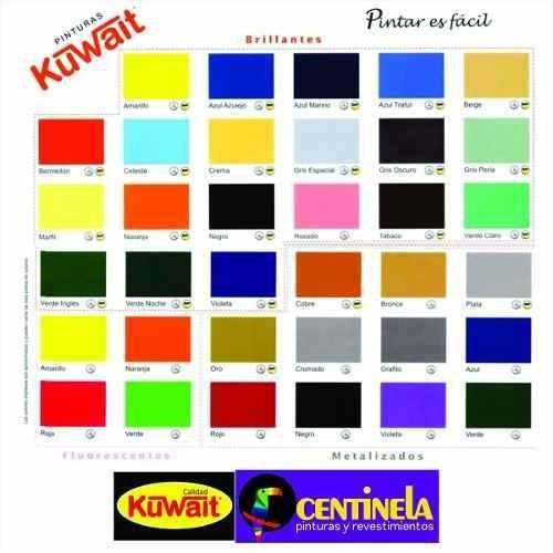 kuwait aerosol antioxido gris 240cc