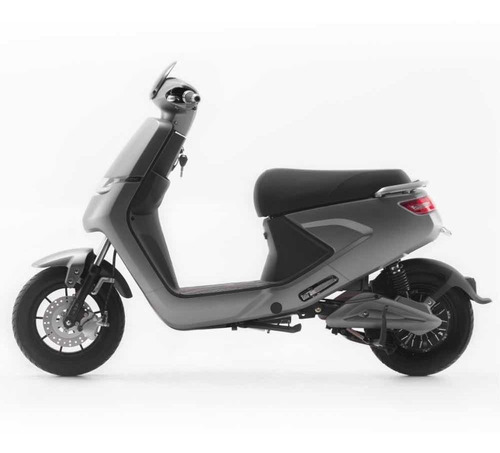 kvlmotor scooter eléctrica