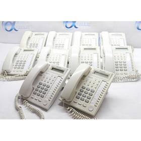 Kx-t7730 Teléfono Panasonic (incluye Cable De Línea)