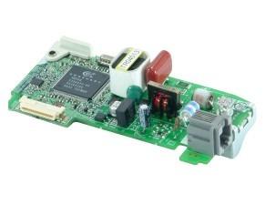 kx-tvm296x tarjeta de administracion remota sistema kx-tvm