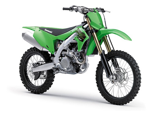 kx450 2020/2020