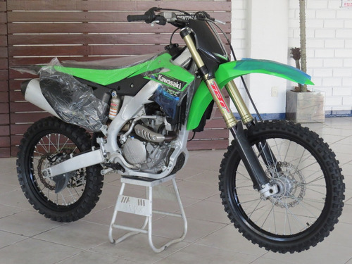 kxf 250f off road mx