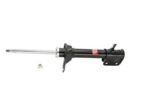 kyb 334307 sobresalir - puntal gas g