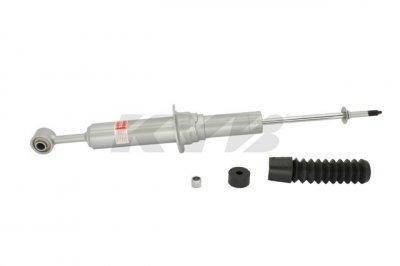 kyb 551125 gas-a- sólo gas puntal