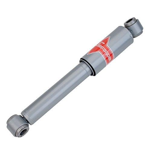 kyb kg4026 gas-a- sólo gas shock, plata