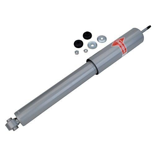 kyb kg54312 gas-a- sólo gas shock