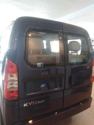 kyc modelo v5 v5 11 asientos