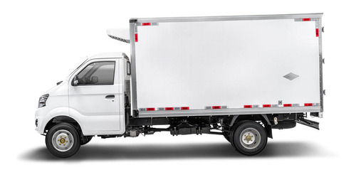 kyc x5 pick up 1.8 x5 plus refrigerada 2020