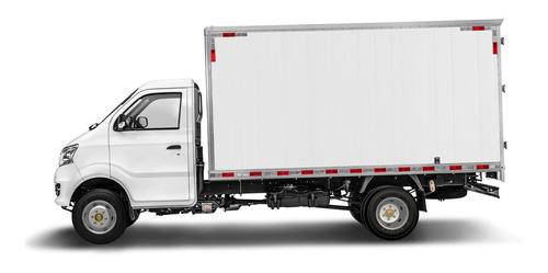 kyc x5 pick up x5 1.5 cargo box 2020