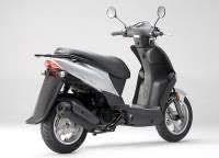 kymco 125  agility 125 0km 2020. ahora 12/18  solo en cycles