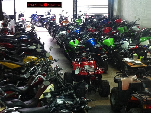 kymco 200 like scooters puntomoto 11-2708-9671 whats app
