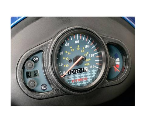 kymco agility 125 0km 2020 automoto lanus