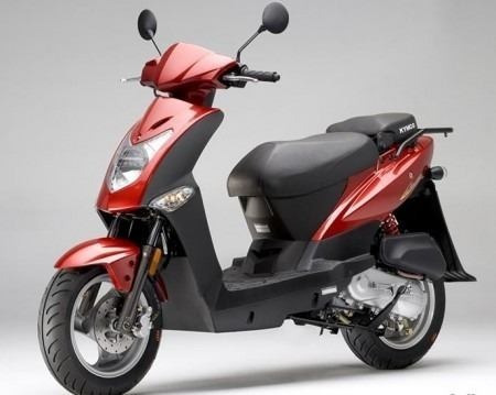 kymco agility 125 0km super precio ultimas disponibles!!!