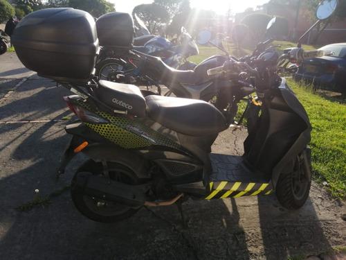 kymco agility 125 2015 2015
