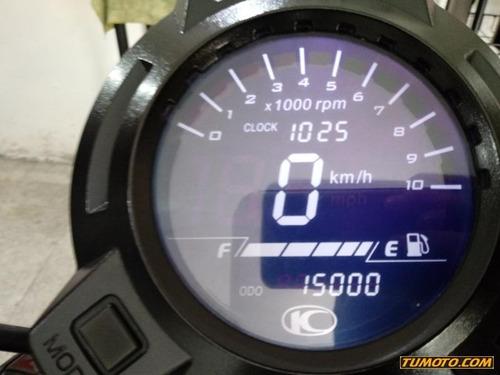kymco agility 125 agility 125