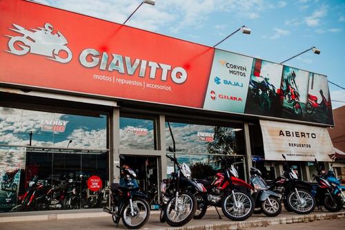 kymco agility 125 - giavitto motos