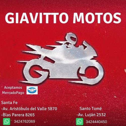 kymco agility 125 motos