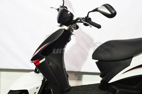 kymco agility 125 rs naked 0km scooter entrega inmediata