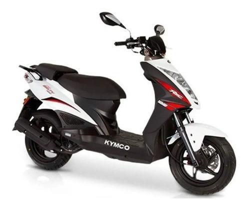 kymco agility rs 125 naked   motozuni