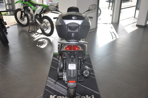 kymco agility scooter 200