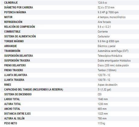 kymco agillity 3.0 2020! 0km,crédito inmediato medellín