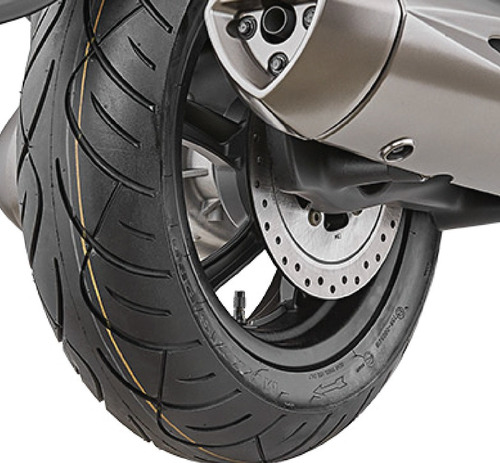 kymco downtown 300i 2018 en global motorcycles olivos