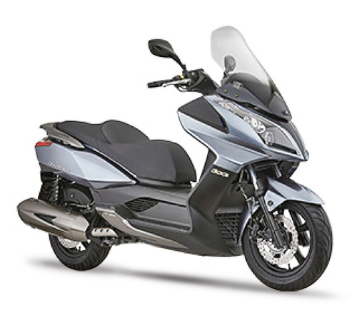 kymco downtown 300i con abs 0 km global motorcycles