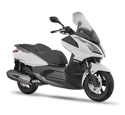 kymco downtown 300i - en global motorcycles!!! 0km