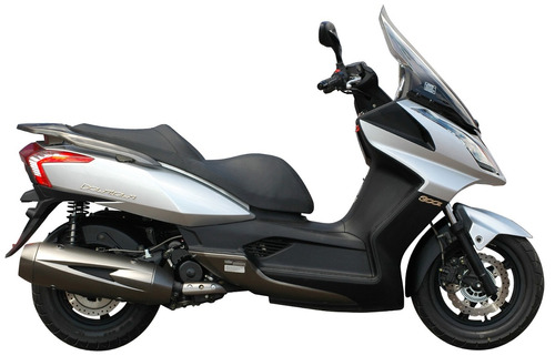 kymco downtown 300i marelli sports entrega inmediata abs