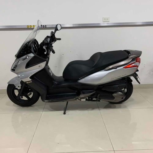 kymco downtown 300i  moto scooter inyeccion 999 motos