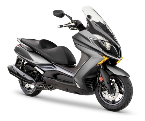 kymco downtown 350i abs marrocchi